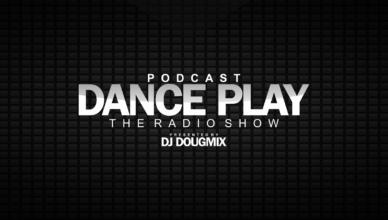 Dance Play_1600x900